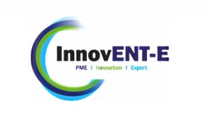 Logo Innovent-e