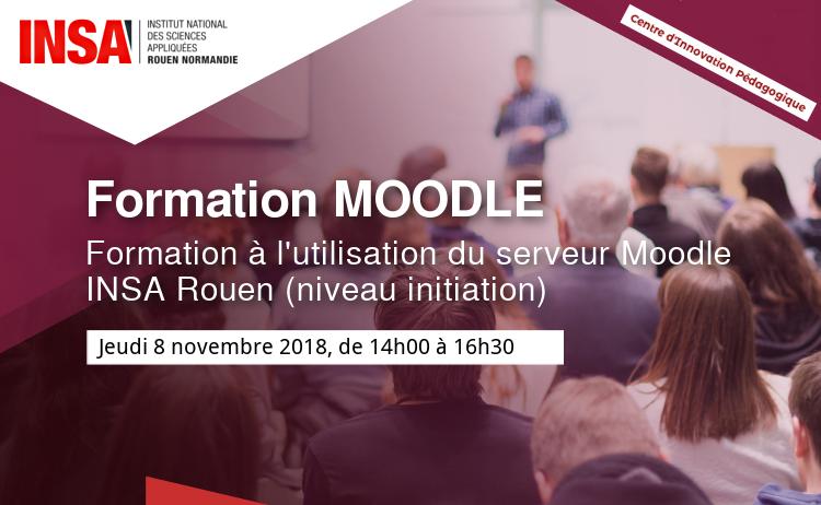 FormationMoodle_nov2018