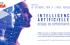 Conférence IA, Blockchain et Learning Analytics